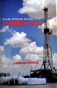 Crude Oil Stories, This AIN'T No Bull!